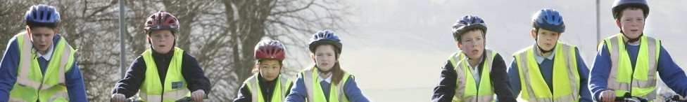 CyclingScotlandwebsite