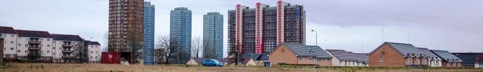 Red Road Flats 2