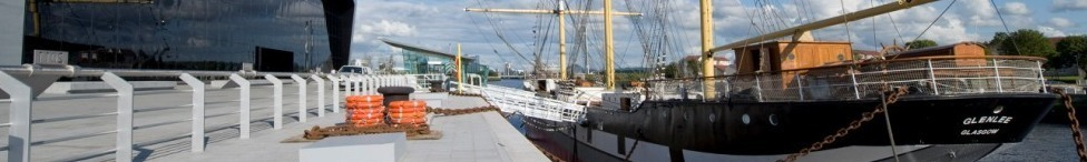 Tall Ship   Museum